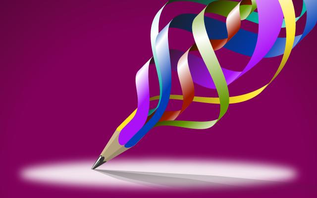 blogs fundamentals firstsiteguide header follow