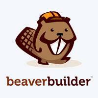 Robby McCullough Interview - Beaver Builder Logo