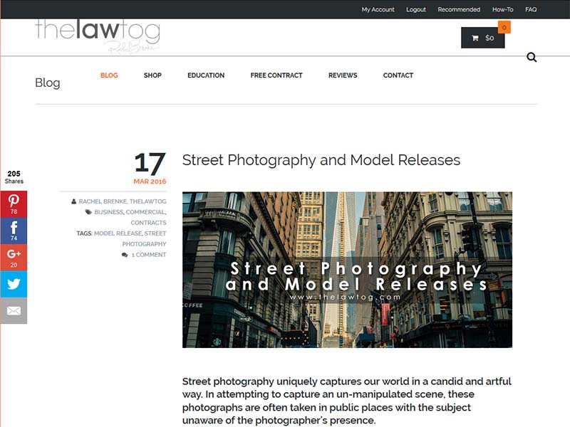 Photography blog downlod images 33