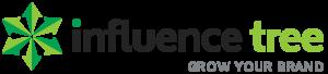InfluenceTree-logo-310x70