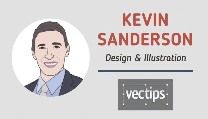 Kevin-Sanderson-01