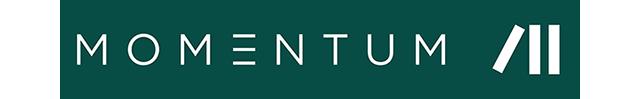 Tamas Torok Interview - Momentum's Logo