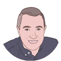 Daniel Rowles Interview - Daniel Rowles's Illustration