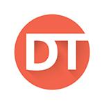 DinevThemes Logo