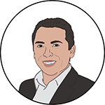 Brian Solis - Author Pic