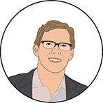 Hubspot - Author Pic