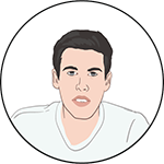 Ryan Holiday - Author Pic