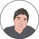 Guy Kawasaki - Author Pic