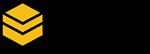 Niraj Ranjan Rout Interview - Hiver Logo