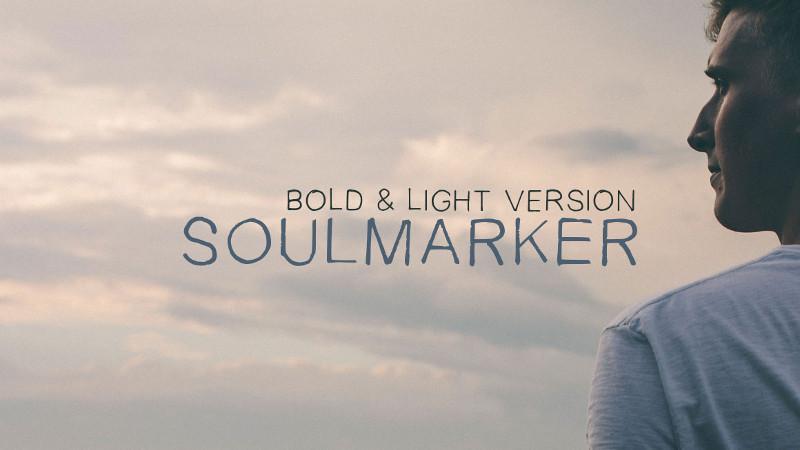 Soulmarker