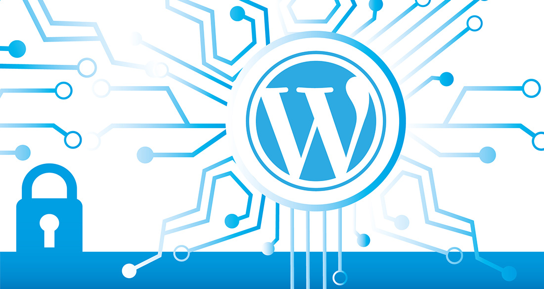 WordPress security for themes and plugins