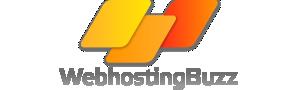 WebHostingBuzz