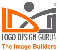 Janil Jean Interview - Logo Design Guru Logo
