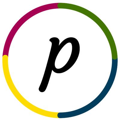 emporium author logo