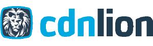 CDNlion CDN