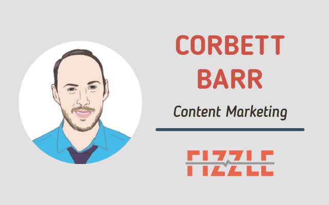 corbett-barr-01