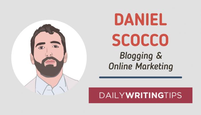 daniel-scocco-01