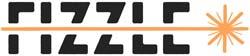 Corbett Barr Interview - Fizzle Logo