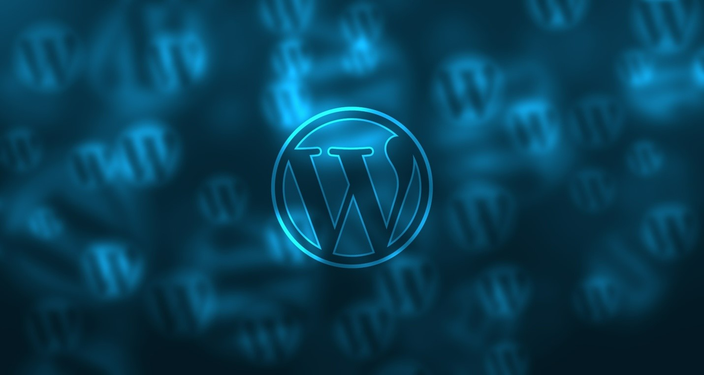 How to protect your WordPress account