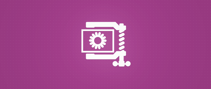 The most popular image optimization plugins for WordPress