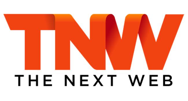 TheNextWeb Logo