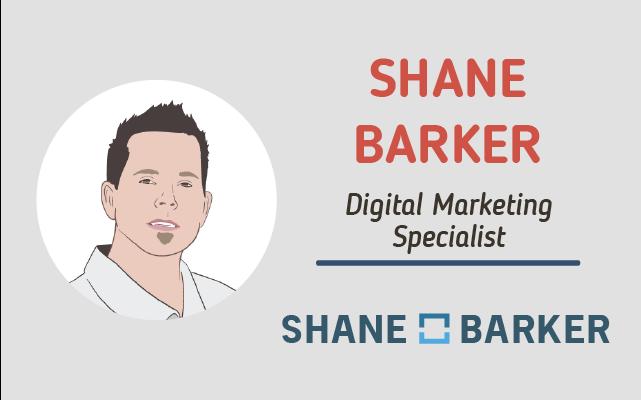 shane barker cover