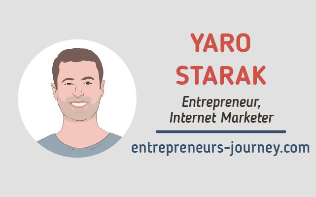 yaro-starak-01