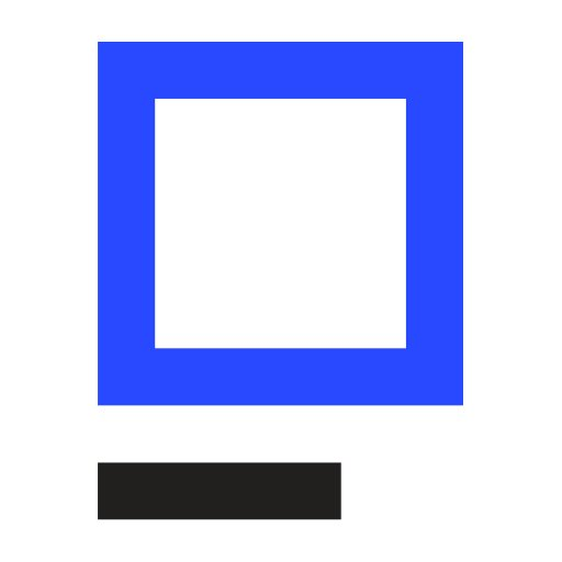 CustomizrPro-logo