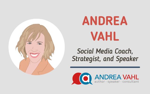 Andrea-Vahl-01