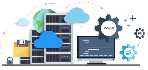 Quién necesita el hosting de WordPress administrado
