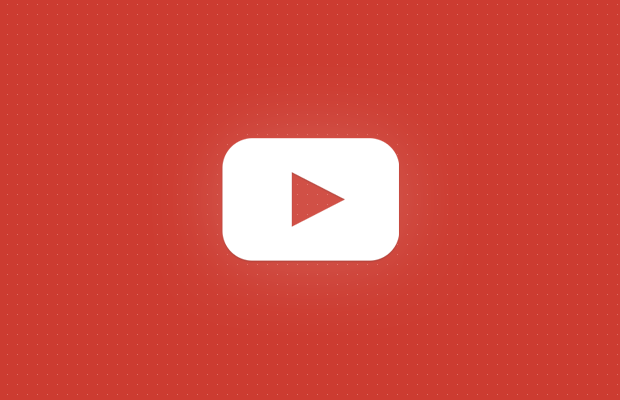 Work Easier with Youtube Videos in WordPress