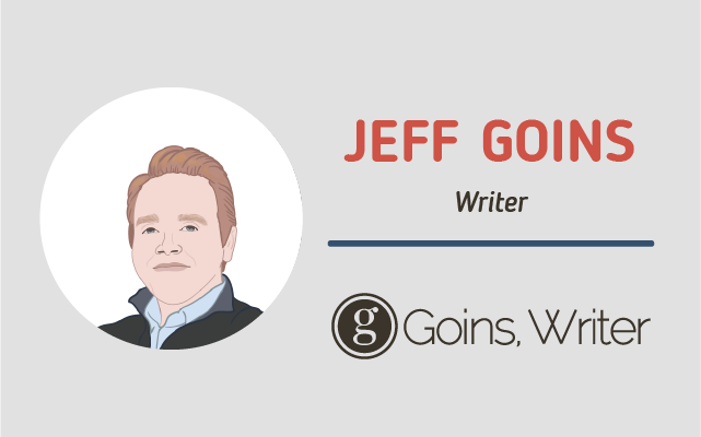 jeff-goins