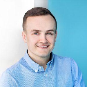 Michal Leszczynski
