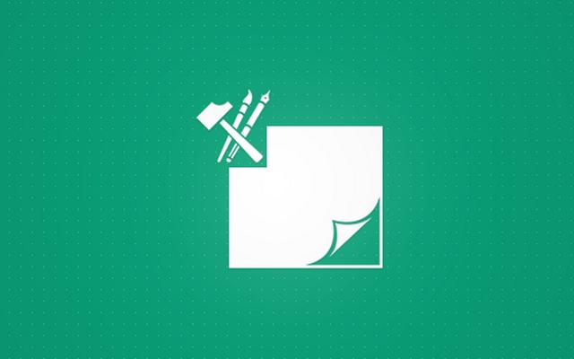Come creare tipi di posta personalizzati in WordPress
