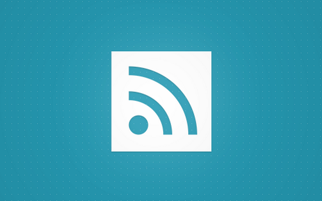 Control the RSS Feed on Your WordPress Site Like a Pro