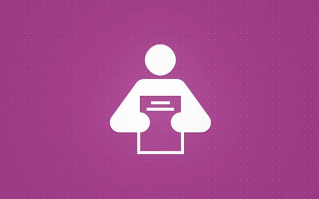 Come modificare gli attributi del titolo in WordPress
