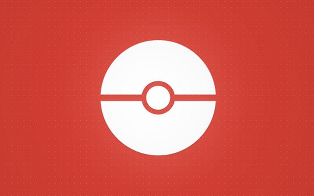 Get the only Pokemon WordPress theme for free