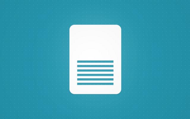 Comment vérifier les extraits dans WordPress