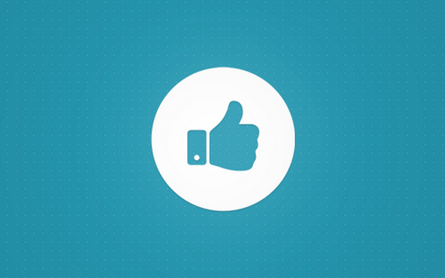 how to add facebook comments to wordpress
