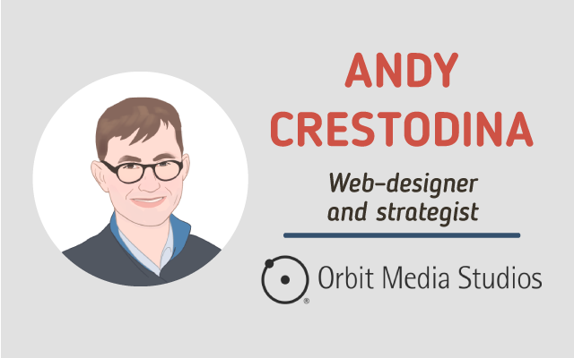 Andy-Crestodina-cover