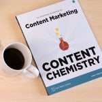 Content Chemestry