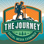 Journey SME
