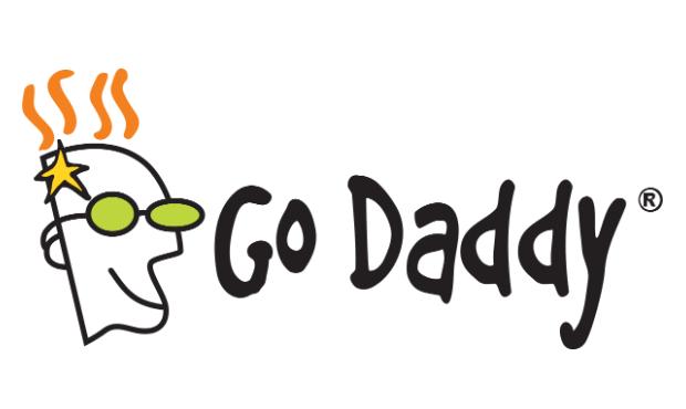 Ve papá