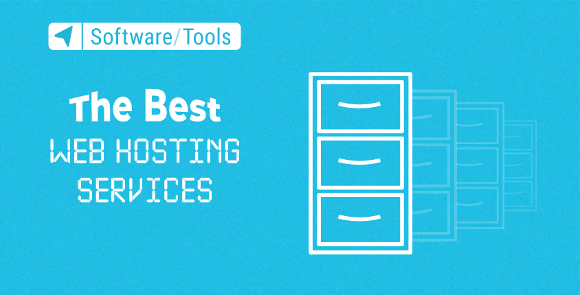 Best Web Hosting Services 2021