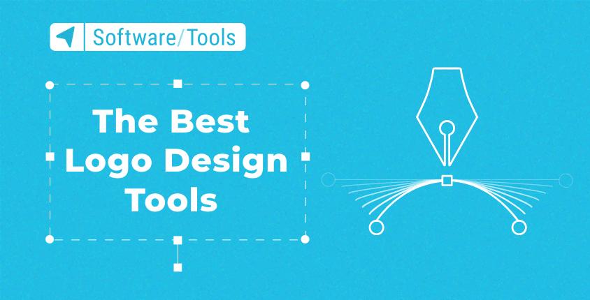 The Best Logo Design Tools 2021