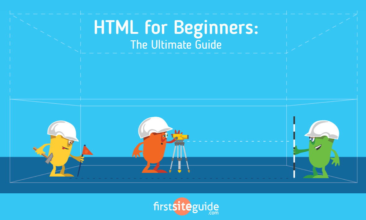 html 5 complete guide ebook
