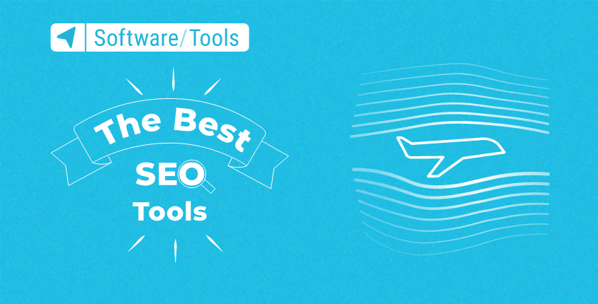 The Best SEO Tools 2021