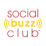 Social Buzz Club logo