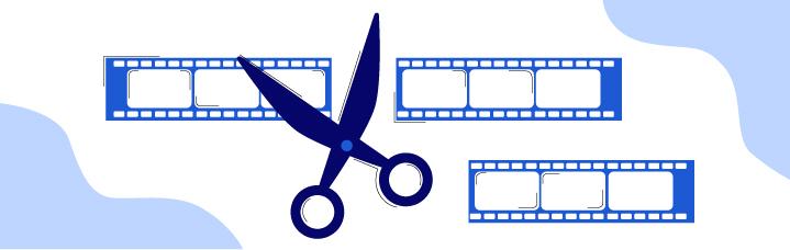 Freelance Video Editor Emplois