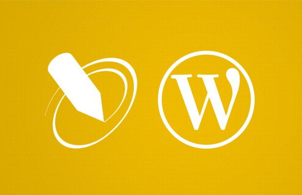 Come spostare il tuo blog da LiveJournal a WordPress
